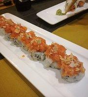 Ni Sushi Restaurant
