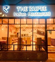 ‪The Rupee Indian Restaurant‬