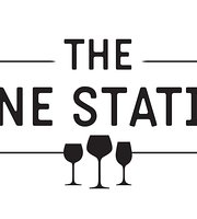 ‪The Wine Station‬