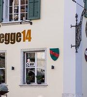 Restaurant Egge14