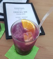 Central Coast Cocktail Company