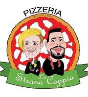 Pizzeria La Strana Coppia