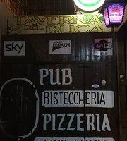 Taverna del Duca