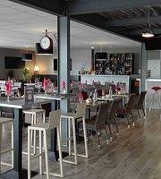Bar Brasserie du Hameau