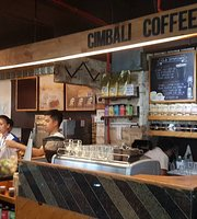 Cimbali Coffee