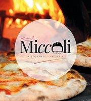 Miccoli Ristorante - Pizzeria