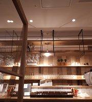 Yorkys Brunch Kobe Motomachi