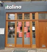 Italina London