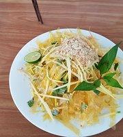 Phong Nha Vegan