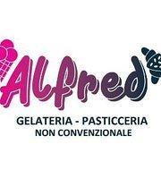Alfred Gelateria Pasticceria
