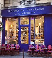 Fédération Française de L'Aperitif
