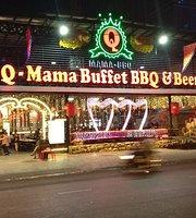 Q Mama BBQ & Beer