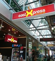 East Xpress