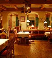 Restaurant Dorfstoeckl