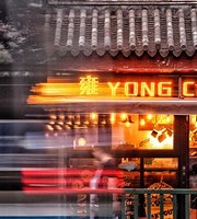 Yong Cafe