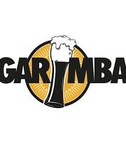 Garimba