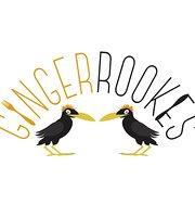 GingerRookes