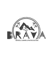‪Brava Boteco - Carnes & Frutos do Mar‬
