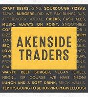 Akenside Traders