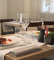 Restaurant l'Ecorce