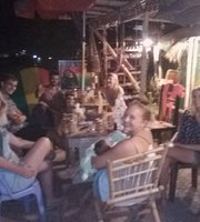Banlung Reggae Bar and Restaurant