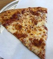 Pie Guys' Pizza