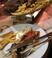 Restoran Feniks