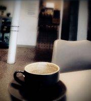 Grey Seal Coffee