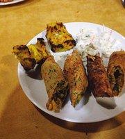 Maurya Restaurant