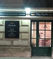 Chez Pepette
