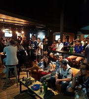 Pixel e-Sports Bar