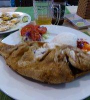 Colia Minh Restaurant