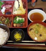 Osaka Yatai Tavern Mammaru Mihara