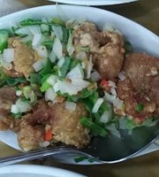 Tien Ma's Taiwanese Cuisine