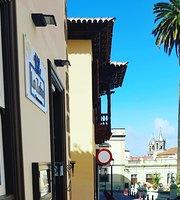 La Zafra Restaurante