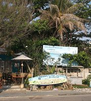 Maggie's Wine Garden & Restaurant