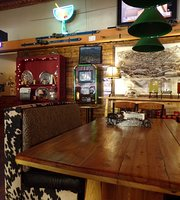 Moose's Social Club and Martini Bar