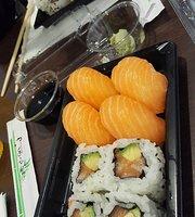 Kolala Sushi