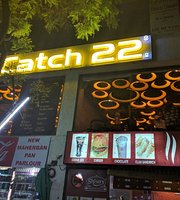 Catch 22 Restaurant
