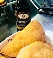 Puglia d'Amare