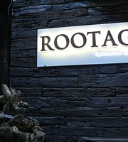 Rootage Restaurant and Lounge
