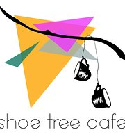 Shoe Tree Cafe