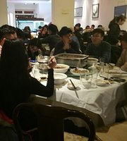 Mayfair Chinese Restaurant