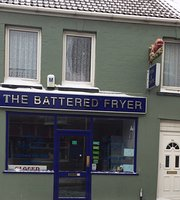 The Battered Fryer