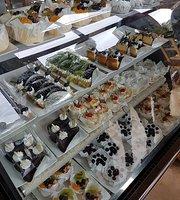 Hompandin Cafe