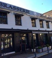 Brasserie Les Quatre Becs