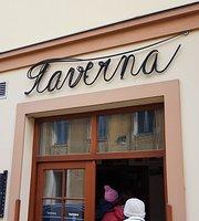 Hotel - Cafe - Restaurant Taverna