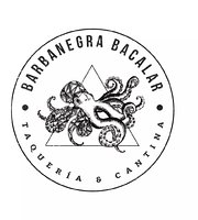 ‪Barbanegra Bacalar‬