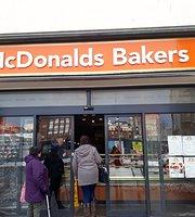 McDonald's Bakers