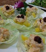 Savadee Thai Restaurant